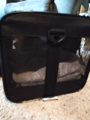 Kitty playpen for Sale in Manchester, MO