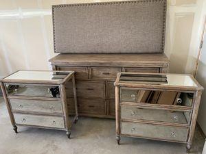 Bedroom set for Sale in Parker, CO