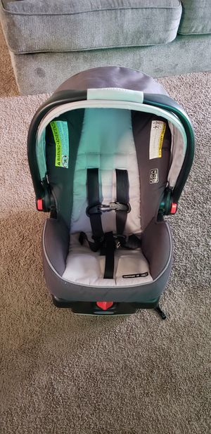 Graco car seat for Sale in Yuma, AZ