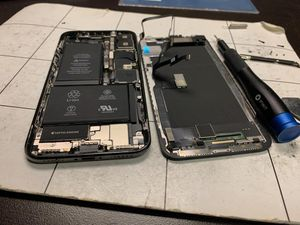iPhone XS, iPhone 11, for Sale in Tempe, AZ