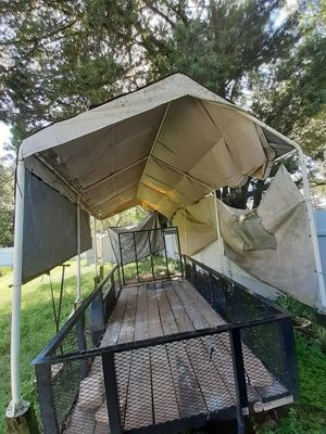 Canopy for Sale in Orlando, FL
