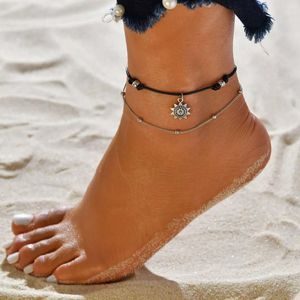 New Sunshine Ankle Bracelet for Sale in Eldersburg, MD