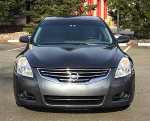 2006 Nissan Altima for Sale in New York, NY