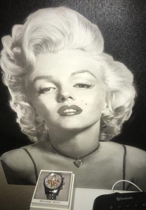 Marilyn M for Sale in Nashville, TN