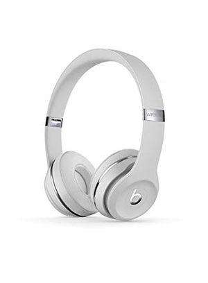 Beats by Dre solo 3 wireless for Sale in Pickerington, OH