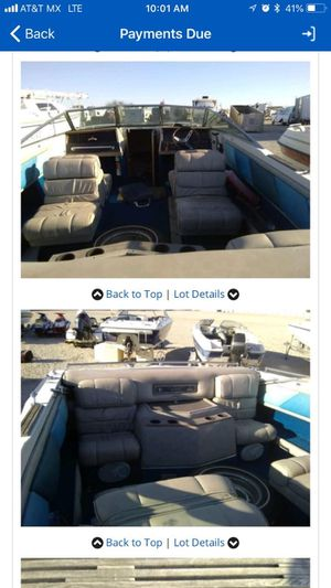 3000 OBO for Sale in Laredo, TX