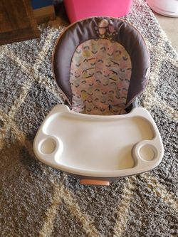 Baby High Chair for Sale in Shelton,  WA