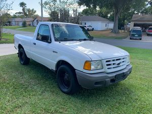 Ford Ranger for Sale in BVL, FL