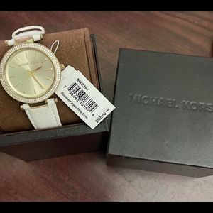 Michael Kors Watch for Sale in Arlington, VA