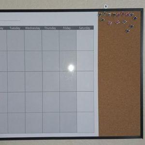 Calendar for Sale in Garland, TX