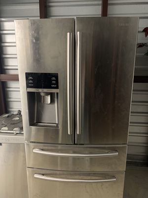 Stainless Steel Appliances for Sale in Valley View, OH