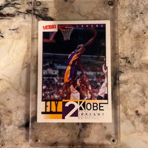 KOBE BRYANT CARD MINT RARE for Sale in Walnut Creek, CA