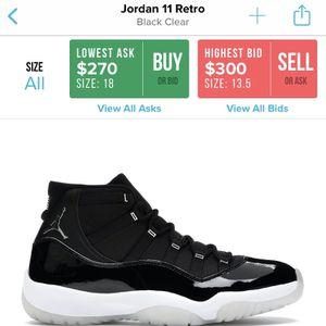 Jordan 11s for Sale in The Bronx, NY