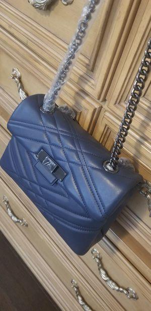 Kurt gerg london bag new for Sale in Dearborn Heights, MI