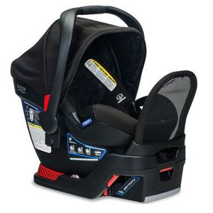 Britax Endeavours Infant Car Seat for Sale in Houston, TX