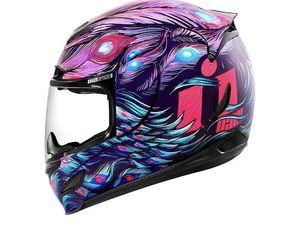 Icon Airmada Opacity Helmet - Medium for Sale in Southlake, TX