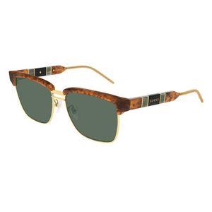 Gucci Men's Sunglasses for Sale in San Jose, CA