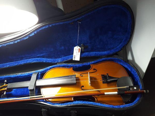 Violin ,musical Instrument