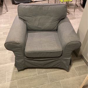 IKEA Chair for Sale in Gig Harbor, WA