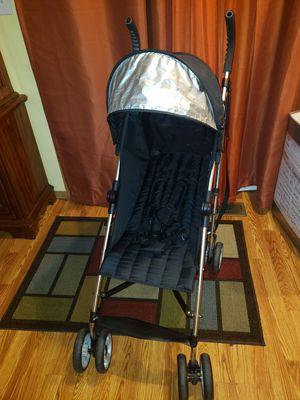 Summer Infant 3D Lite Convenience Stroller! for Sale in BETHEL, WA
