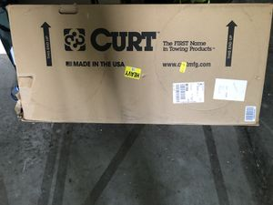 Trailer hitch for Sale in Clermont, FL