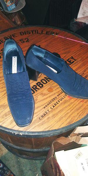 Womens size 9 heels for Sale in Baton Rouge, LA