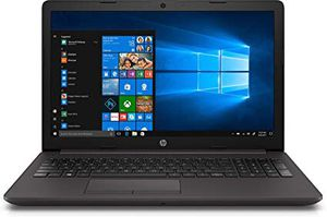 HP 255 G7 Notebook PC for Sale in Richmond, TX