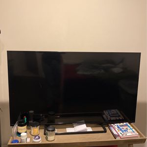 Panasonic LED TV for Sale in Baltimore, MD