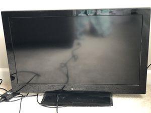 "Element 40"" tv for Sale in Ashburn, VA"