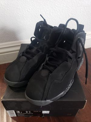 Jordan true flight for Sale in Rialto, CA