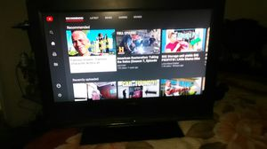 TV for Sale in Clovis, CA