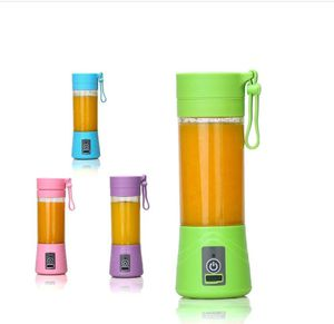 Very cute Portable juicer blender for Sale in San Antonio, TX