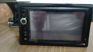 TV RADIO !!!!!!!!!!!!!!!!!!!! FOR THE LOW for Sale in Philadelphia, PA