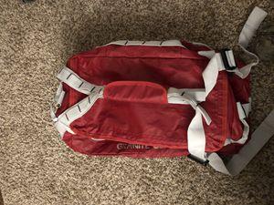 Granite Gear duffle bag / back pack for Sale in Hillsboro, OR