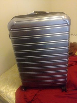 Luggage ifly for Sale in Houston, TX