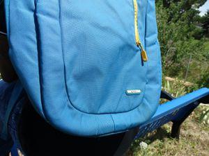 In case backpack macbook model for Sale in Aurora, CO