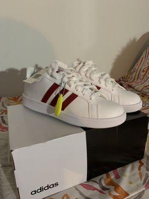 Women Adidas NEW $50 9 1/2 No trades for Sale in Azalea Park, FL