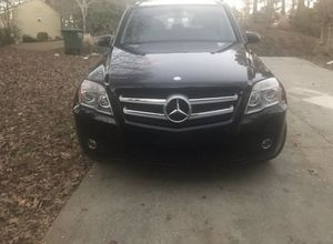 PARTING OUT MERCEDES GLK for Sale in Atlanta, GA