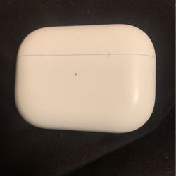 Airpod pros for Sale in Bedford Heights,  OH