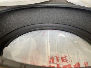 Tesla Model 3 - Six used tires for Sale in Gresham, OR