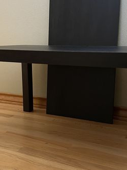 Ikea Table for Sale in Portland,  OR