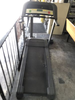 Treadmill Exercise Equipment for Sale in Miami, FL