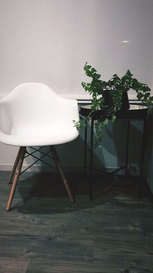 Chair and End Table Bundle Deal! for Sale in Beach Haven, NJ