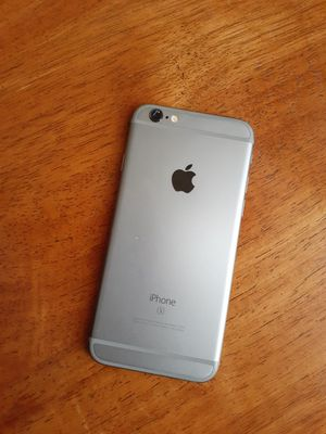 iPhone 6s 64gb at&t for Sale in Berkeley Township, NJ