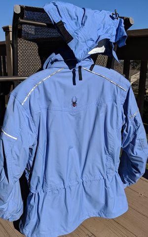 Winter coat ski parka for Sale in Hendersonville, NC