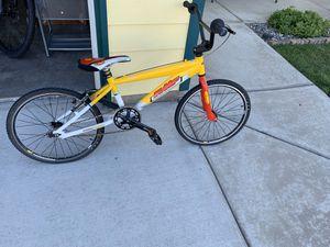 FMF bmx racing bike for Sale in Pasco, WA