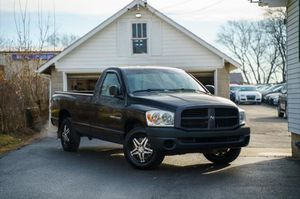 2007 Dodge Ram 1500 for Sale in Sykesville, MD