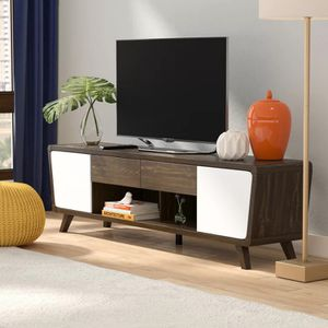 Modern TV Stand for Sale in Alexandria, VA