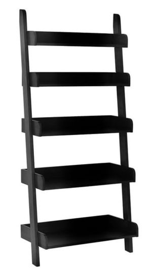 Pottery Barn Ladder Bookshelf for Sale in Austin, TX