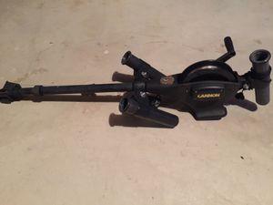 Cannon Uni-Troll downriggers 2 ea. for Sale in Lockport, IL